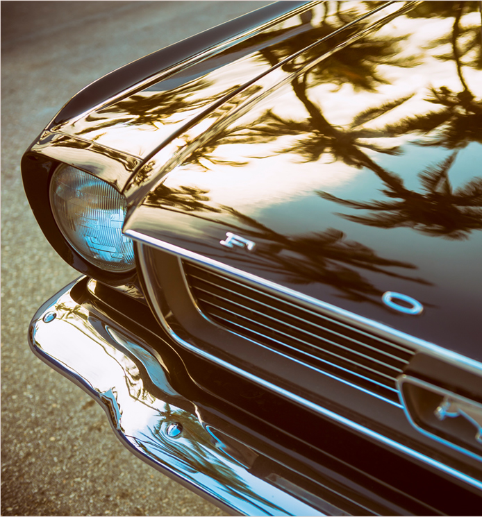 Muscle Car Classic Cars For Sale Muscle Car Uk