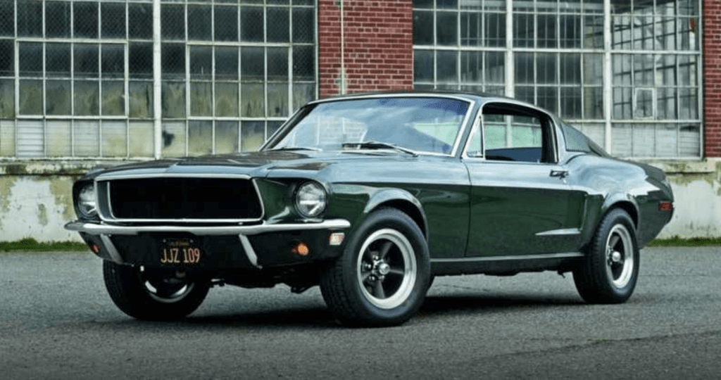 ford-mustang-cars