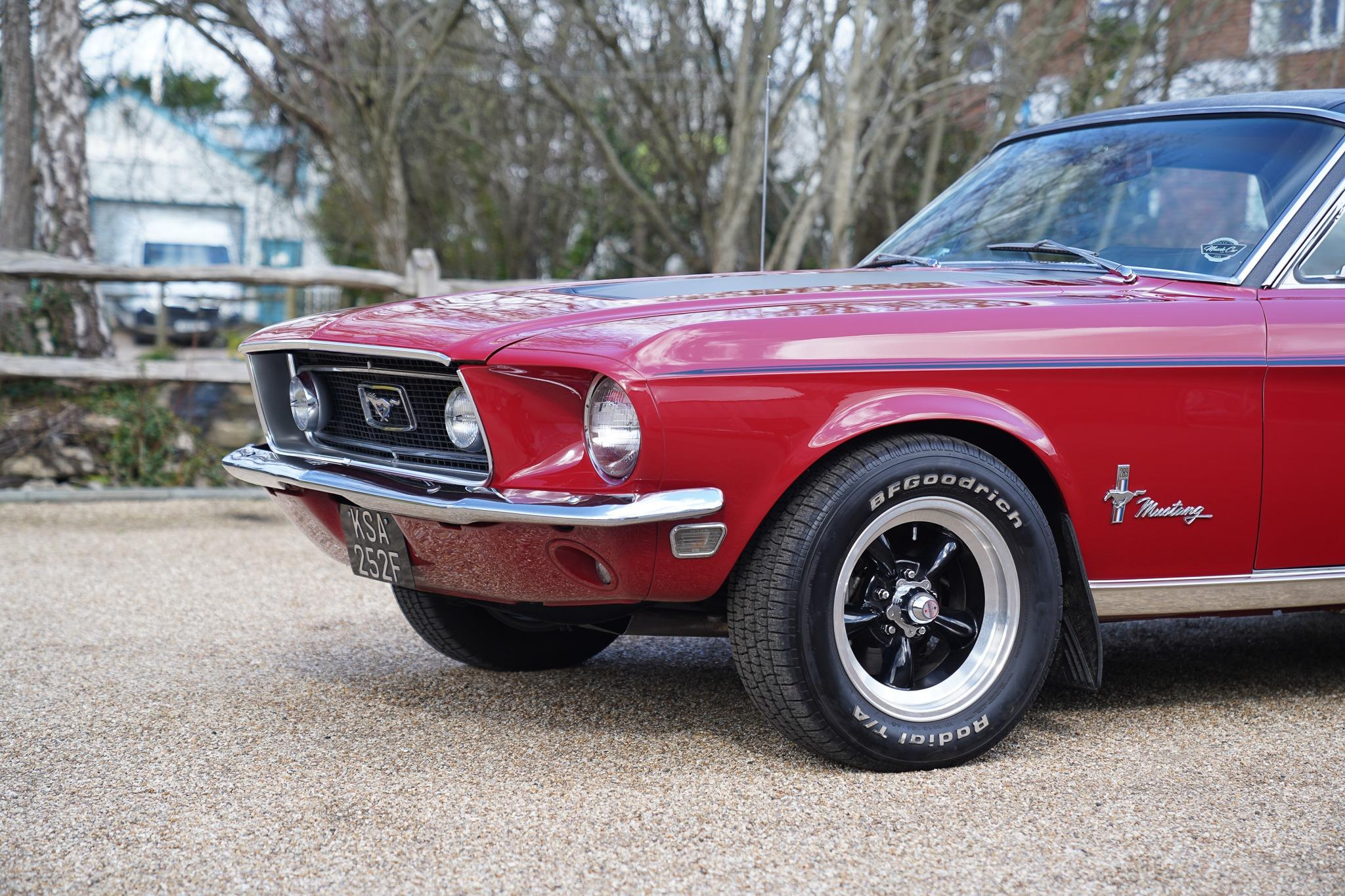 ford-mustang-for-sale