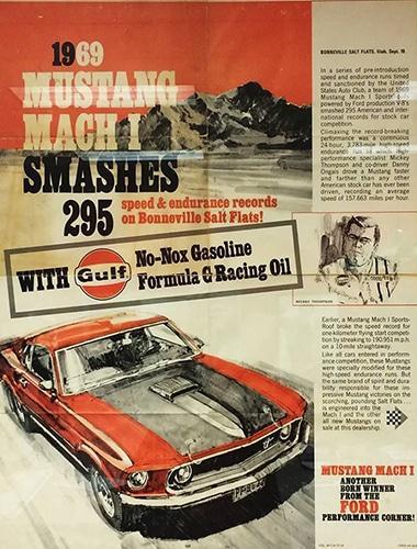 1969-Mach-1-295-Records-Bonneville-Pinterest-Mark-Blanchard-380x500