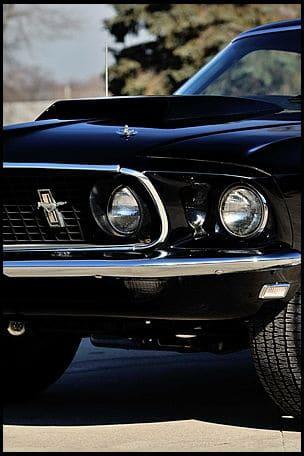 1969-Mach-1-Fastback-Pinterest-Mecum-Auctions-304x456