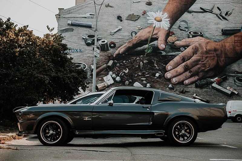 olaf-smid-Shelby-GT500