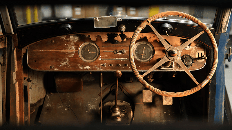 Bugatti-Barn-Finds-Artcurial-Retromobile-Auction