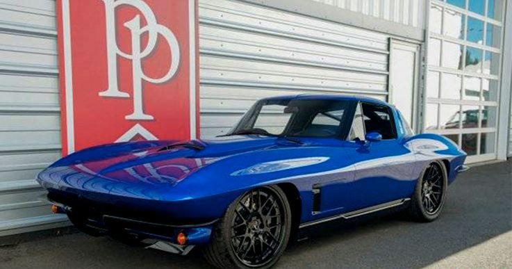 Corvette-Restomod-Hemmings-HotCars
