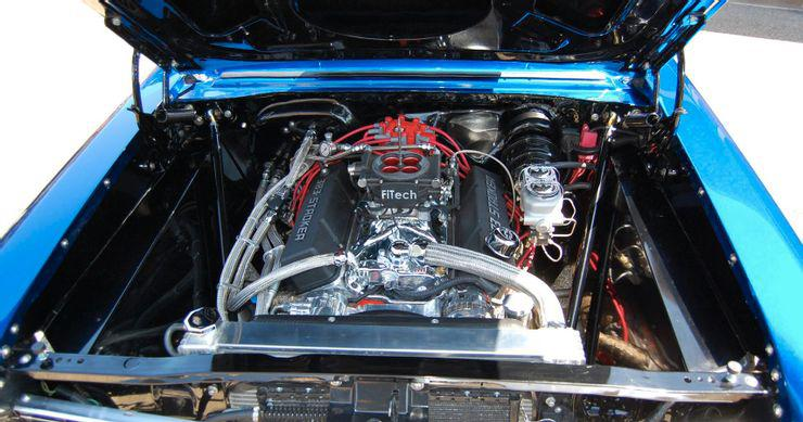 Father-And-Son-Chevy-Nova-Restomod-power-steering