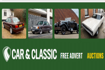 Car and Classic Review—Magazine and Website Review 2021